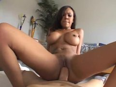 Pov pounding of hottie lacey duvalle movies