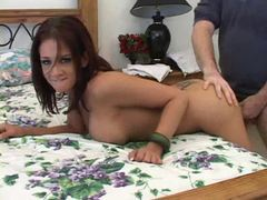 Tory lane fucked by an amateur guy movies at kilopics.net