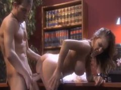 Erotic office sex with jenna presley movies at find-best-hardcore.com