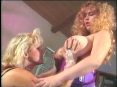 French maid sucks on big lesbian tits movies at find-best-ass.com