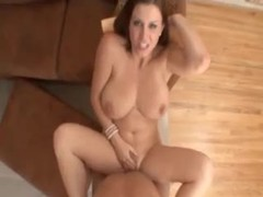 Curvy beautiful girl titjob and pov sex tubes