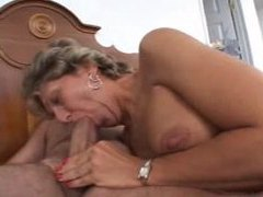 Old couple pussy eating and sucking videos