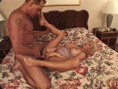 Hotel room hardcore has anal fucking videos