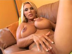 An amazing holly halston masturbating solo movies at kilotop.com