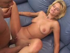 Monstrously thick cock in blonde girl movies at kilopics.net