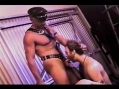 Vintage gay fetish extreme hardcore movies at find-best-hardcore.com