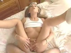 Car sex and fuck at home all in pov videos