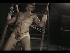 Retro gay biker domination movies