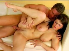 Curvy natural european fucked in the rump movies at kilogirls.com