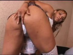 Showered fat black girl fucked in hotel room movies at find-best-videos.com