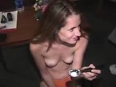 Big cock feeds girl a cumshot in hotel room movies at nastyadult.info