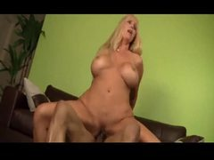 Curvaceous milf and her bbc lover movies at find-best-lingerie.com