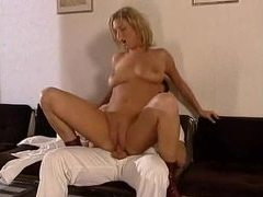 Nice curves on a girl fucking the house painter movies at kilopills.com