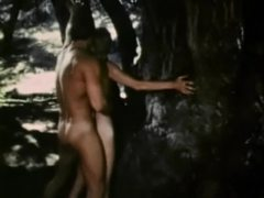 Vintage gay muscle twinks movies at kilomatures.com
