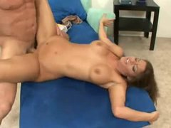Super beautiful madelyn marie in boots fucked movies at find-best-lingerie.com