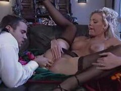 Nicole sheridan is glamorous in fuck video movies at find-best-ass.com