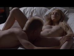 Highly erotic sex with a young blonde movies at kilosex.com