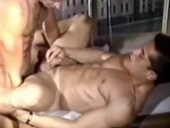 Retro homosexual twink hardcore movies at kilovideos.com