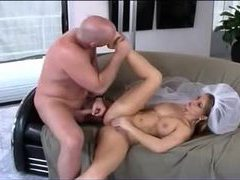 New wife rita faltoyano anal sex scene videos