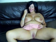 Hairy guy fucks a fat hot chick hard movies at kilopills.com