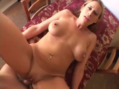 Pov with your big cock in a curvy girl movies at sgirls.net