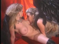 Two hot jenna jameson fuck clips movies at find-best-ass.com