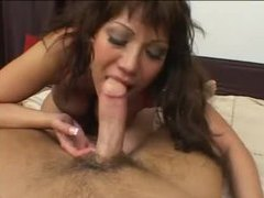 Ava devine rims ass and sucks cock videos