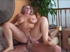 Ass fucked hottie is a curvy glory videos
