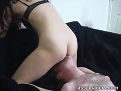 He licks her bare asshole movies at find-best-hardcore.com