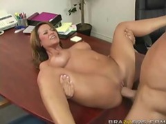 Doctor with big tits fucked on her desk movies at find-best-hardcore.com