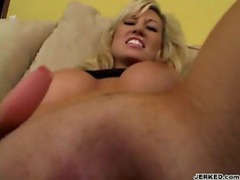 Eat a hot pussy pov tubes