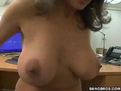 Milf cocksucker takes hard dick videos