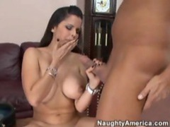 Her latina pussy is cheating on her husband videos