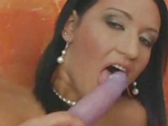 Her young pussy is a revelation in close up movies at find-best-pussy.com