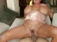 Curvy milf slut is fucked hard movies at adipics.com