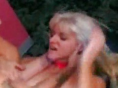 Hot blonde mom is taking cock deep movies at find-best-videos.com