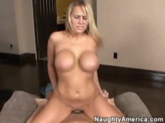 Hot housewife riding a dick pov style movies at sgirls.net