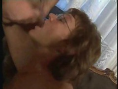 Hardcore group granny sex with lots of cumshot videos