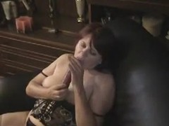 Chubby solo mature in lingerie toys movies at sgirls.net