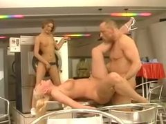 Banging a dude in the laundry room movies at find-best-hardcore.com