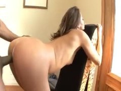 Tori black goes black and takes facials clip