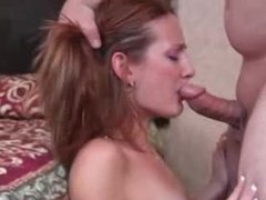 This pregnant girl is incredibly horny for cock movies at find-best-pussy.com