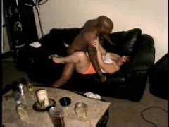 Cuckolding wife fucked by ebony dude tubes