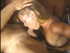 He holds her hair and gets a bj movies at find-best-videos.com