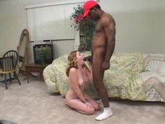 Teenager fucked by a big black cock movies at lingerie-mania.com