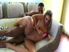 Her well lubed asshole takes his fat fuck meat movies at find-best-mature.com