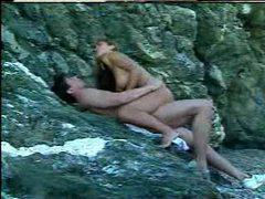 Many european hardcore sex scenes movies at sgirls.net