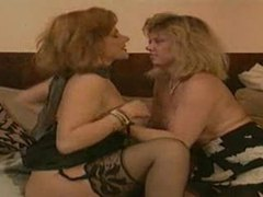 An orgy featuring women with big hair movies at find-best-lesbians.com