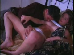 He fucks hard into her wet pussy movies at kilotop.com