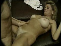 Classic milf pornstar does a tasty job of pleasuring him movies at adipics.com